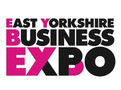 East Yorkshire Business Expo Featured Image