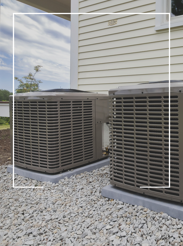 AC Enviro - Air Conditioning - Heat Pump Installations