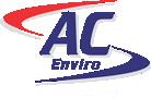 AC Enviro Web Logo