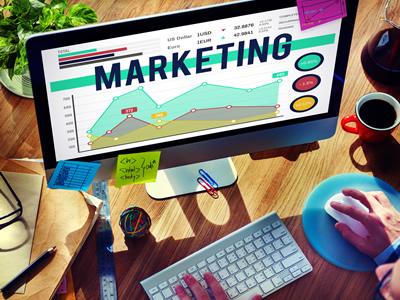 Marketing Apprentice Job in Hull