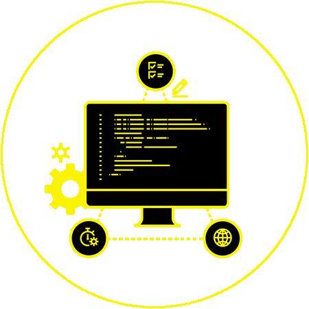 Ben Spratling - Web Designer
