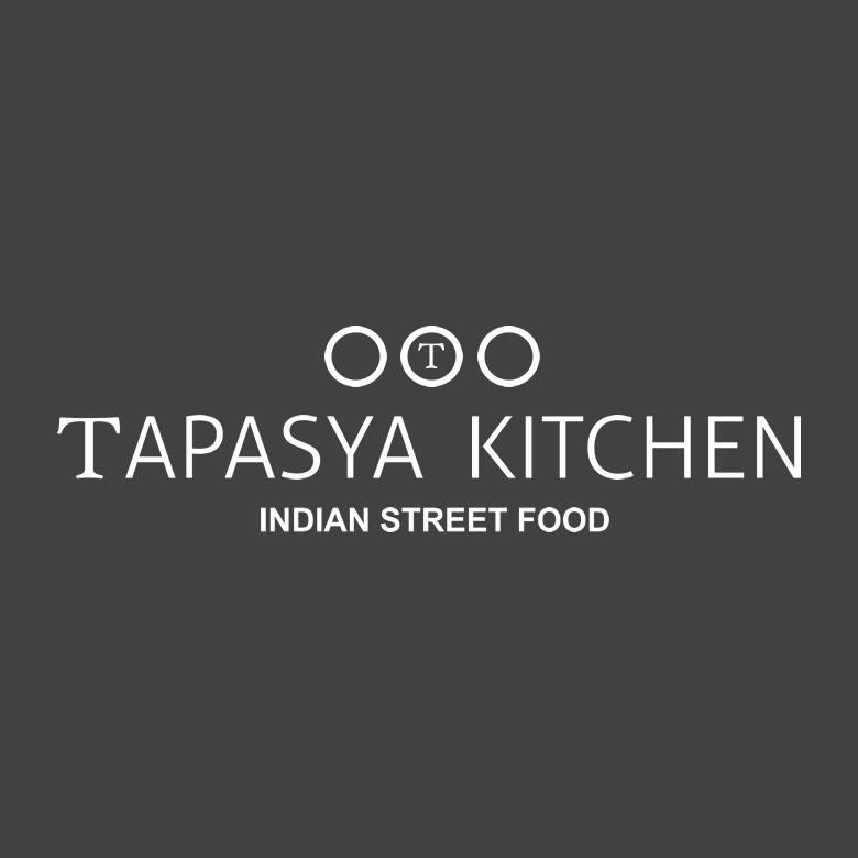 Tapasya Kitchen