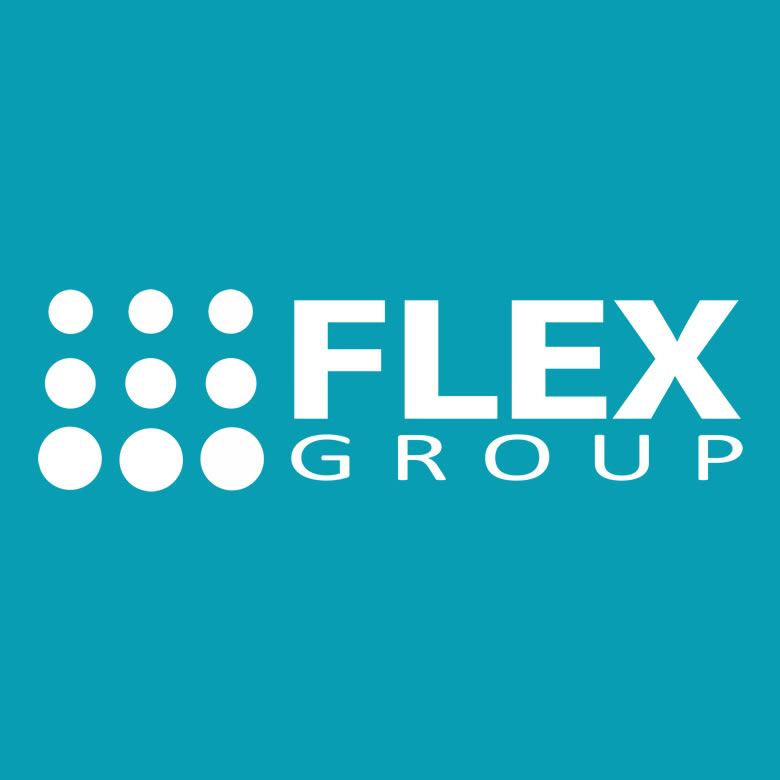 Flex Group