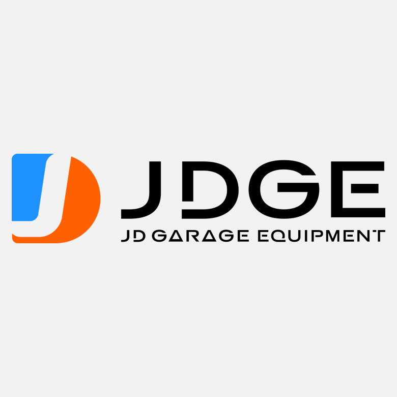 JDGE Garage Equipment