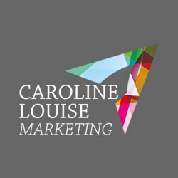 Caroline Events Logo Design in Hull