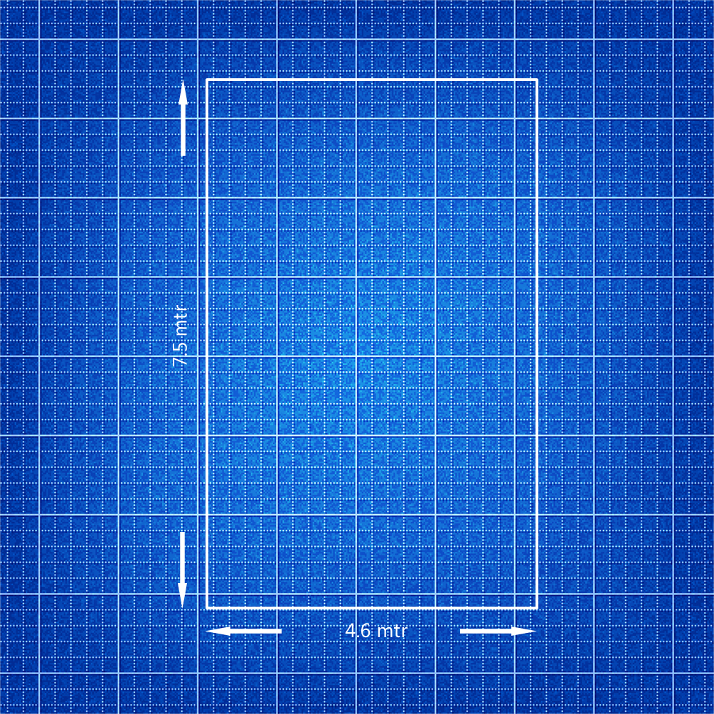 room hire hull blueprint