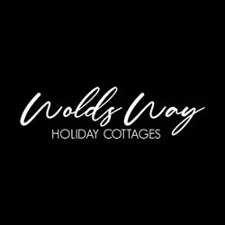 Wolds Way Logo Design in Hull